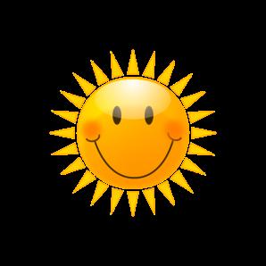 Sunshine-sun-clipart-image-0.png