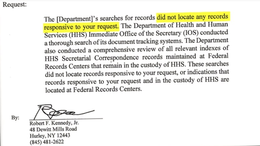 HHS-Admits-failure-to-uphold-law-on-vaccine-safety
